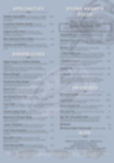BSG Lunch Menu 01 2020 (1)_Page_2.jpg