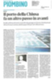 articolo Tirreno 16 dicembre 2019.jpg