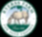 FNL Ryerss Farm Logo_Flattened_Outlined.