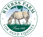 FNL Ryerss Farm Logo_Flattened_Outlined.