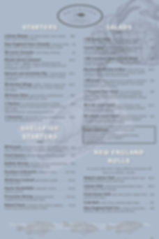 BSG Lunch Menu 01 2020 (1)_Page_1.jpg