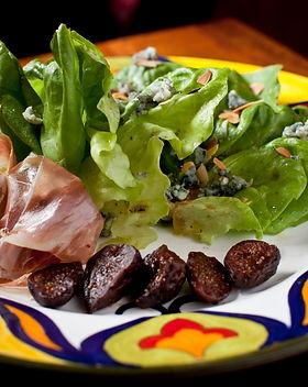 Matador Salad (1).jpg