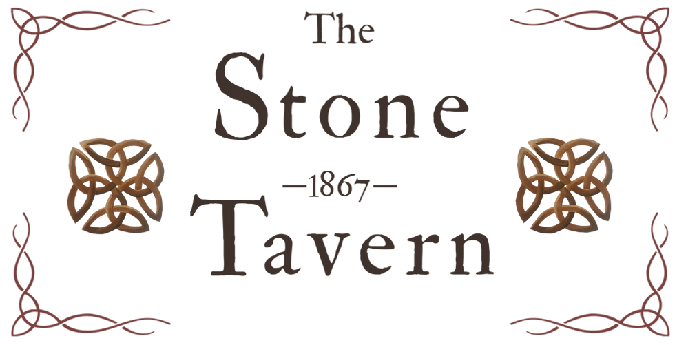 Copy of Copy of The Stone Logo.png