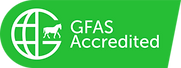 GFAS_badges-Accredited+horses[1].png