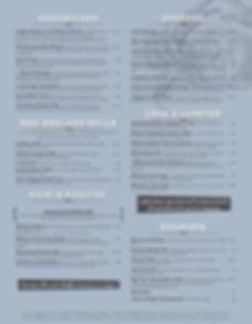 BSG Dinner Menu 01 2020 (1)_Page_2.jpg