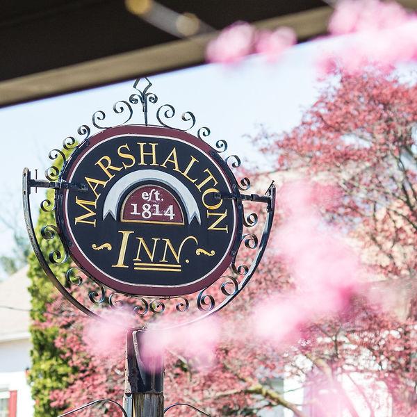 Marshalton Inn