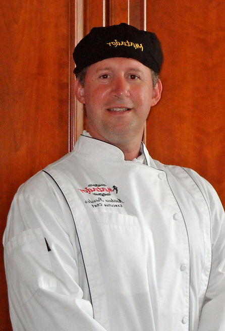 Chef Matt Pressler - Copy_edited.jpg