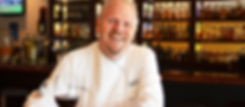 Chef Dan Butler