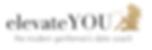 ElevateYOU LLC logo 2.png