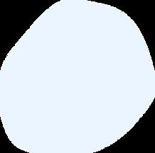 blue-offcircle2Resurs 3.png