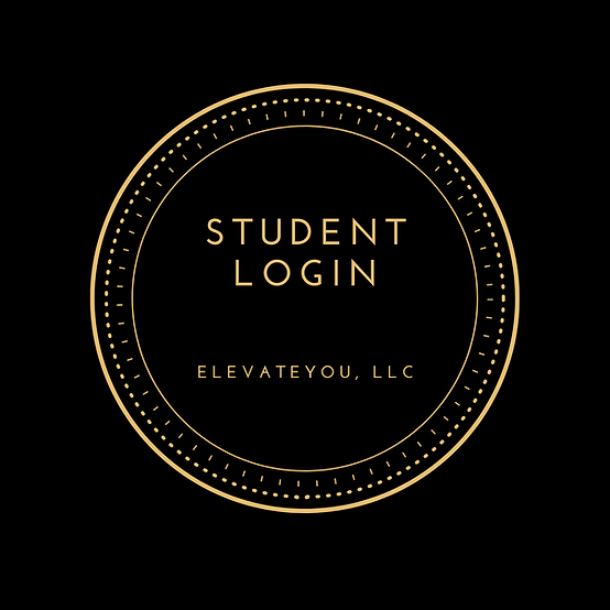 Student Login.png