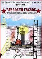 visuel-paradeenfacade-web2.jpg