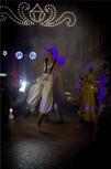 le-bestiaire-lumineux_08.jpg