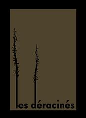 logo-deracines2.png