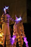 le-bestiaire-lumineux_07.jpg