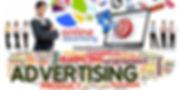 Advertising 1.jpg