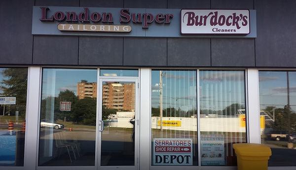 London Super Tailoring.jpg