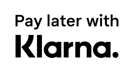 Klarna_ActionBadge_Secondary_White.png
