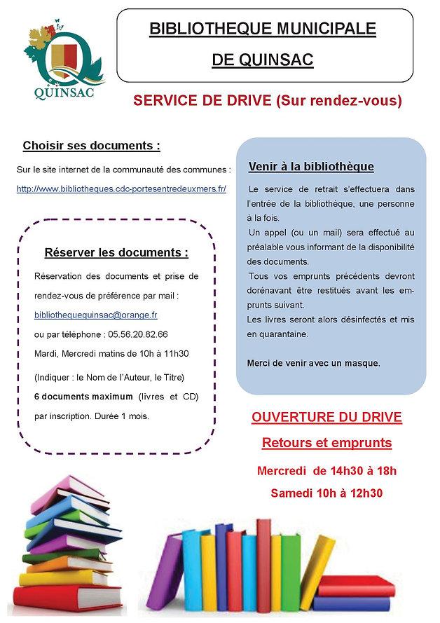 biblio drive-2.jpg