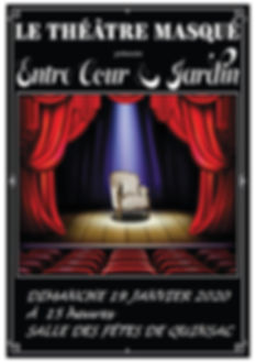 Affiche théâtre3.jpg