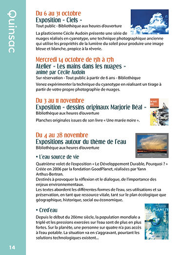 Vitabib_Bibliothèque_de_Quinsac.jpg