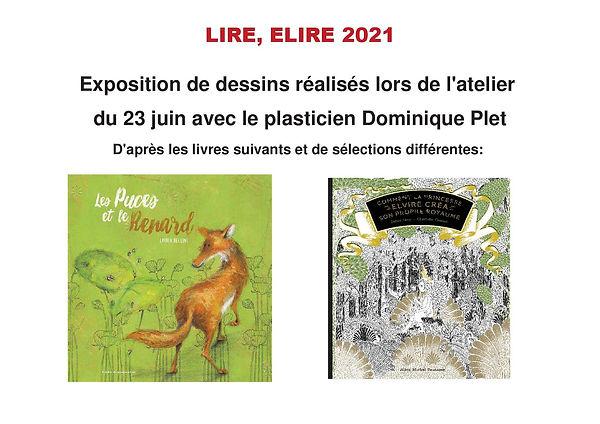 Lire, élire 2021 Exposition Réalisations atelier D_edited.jpg