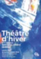 Affiche théâtre.jpg