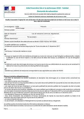 Formulaire_demande_subvention.jpg