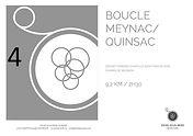 BOUCLE N°4 - MEYNAC.jpg