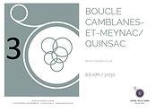 BOUCLE 3-CAMBLANES-ET-MEYNAC-QUINSAC.jpg