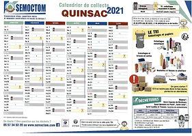 calendrier poubelle 20211.jpg