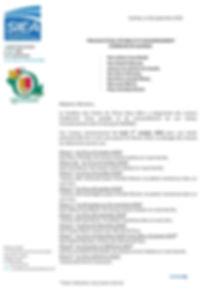 Lettre_information_abonnés_-_Bourg_Quins