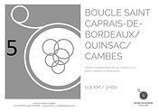 BOUCLE N°5 - SAINT-CAPRAIS-DE-BORDEAUX.jpg