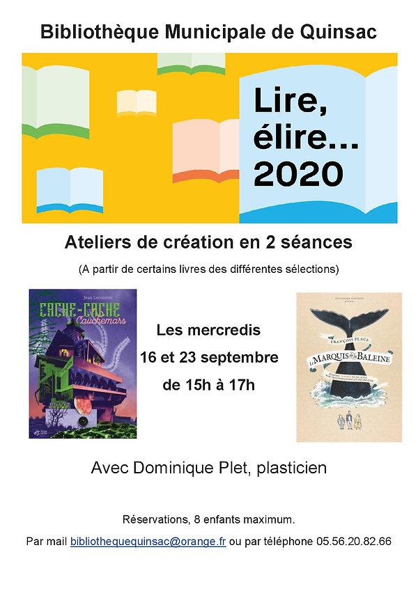 Ateliers_Lire,_élire__2020_Dominique_Pl