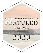 Featured%20Vendor%202020%20badge-02_edit