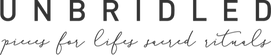 unbridled_logo.png