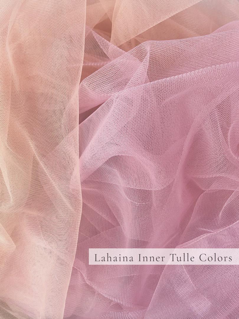 Lahaina Inner Layers