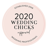2020WeddingChicksBadge.png