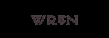 wren1.png