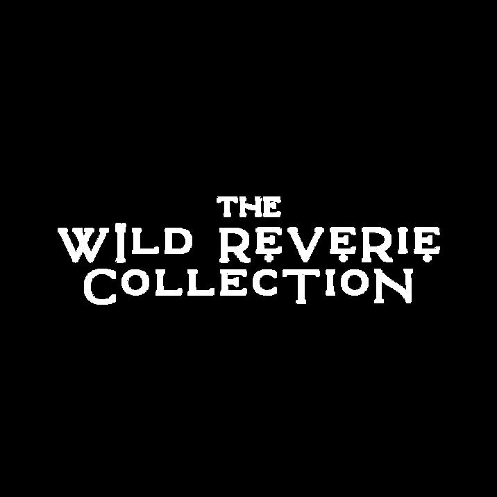 WildReveriewhiteransp.png