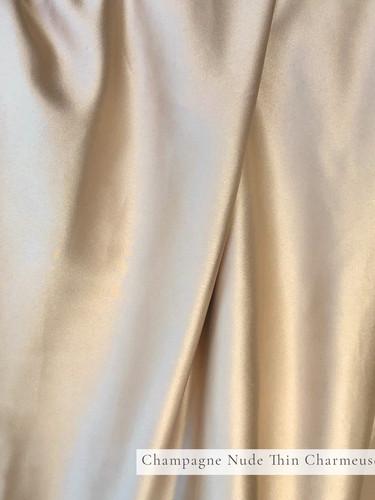 Aurelia Inner Fabric