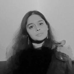 Shivani Parasnis