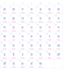 calendar_blue 2.png