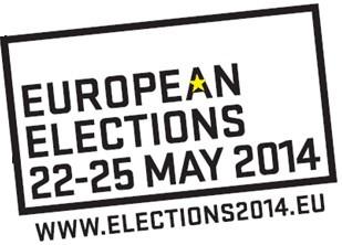 """Un """"front européen"""" pour l'élection de2014?"""