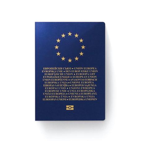 LA DIPLOMATIE ET LA DÉFENSE EUROPÉENNE EN BALANCE