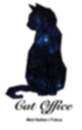 trine logo.jpghgyj.jpg