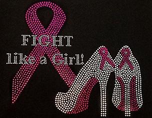 Pink Heels 2 Heal Heels.jpg