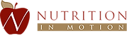 nim-logo-large-rgb-horizontal_284x81_edi