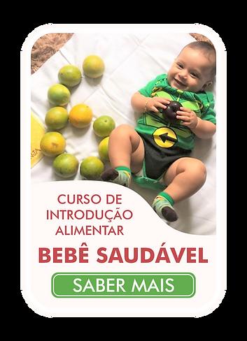 CORREÇÃO CURSO INTRODUÇÃO.png