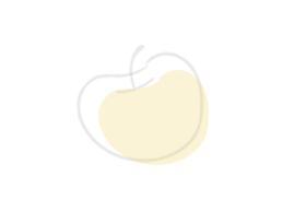 fruta 02.png
